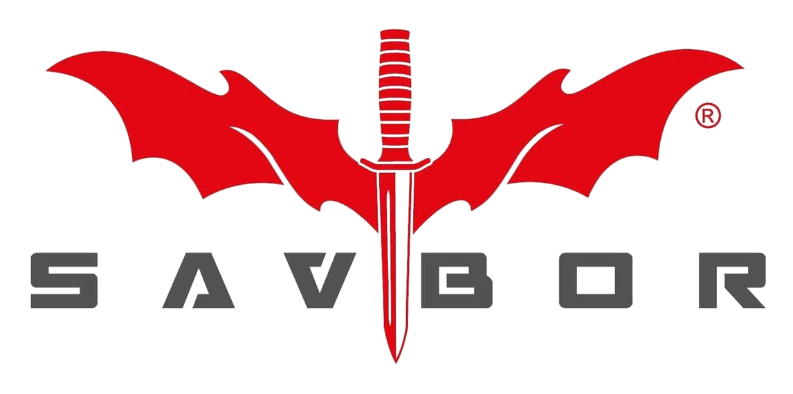 SAVBOR Tactical